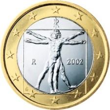 1_euro_Italy