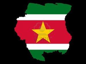 734381-mapa-de-surinam-y-de-suriname-bandera