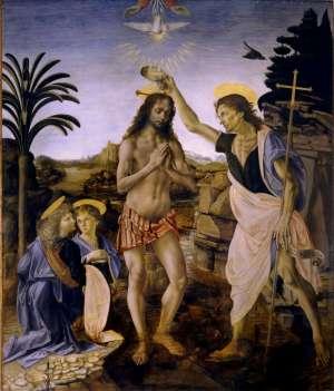 bautismo_cristo_verrocchio