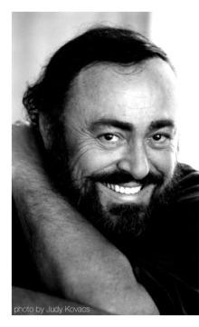 luciano-pavarotti1