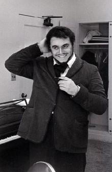 Luciano+Pavarotti+luciano_pavarotti_sf_opera