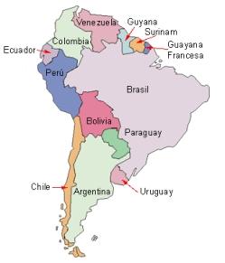 mapa_sur_america