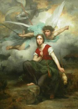 -Jeanne_d_Arc_Eugene_Thirion