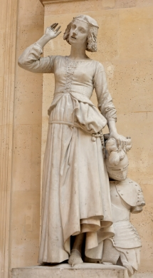 Jeanne_d'Arc_Rude_Louvre_RF2974