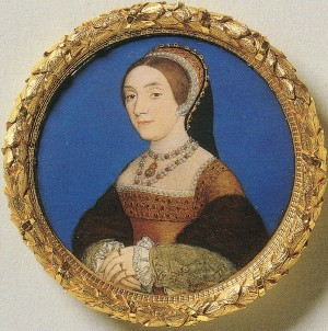 catherine_howard_miniature