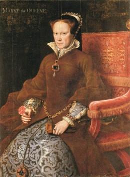 Mary_Tudor_1554_Prado