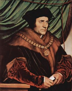 thomas_more_hans_holbein