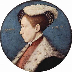 Edward_VI