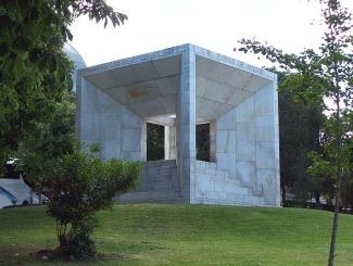 Monumento_a_la_Constitución_de_1978_(Madrid)
